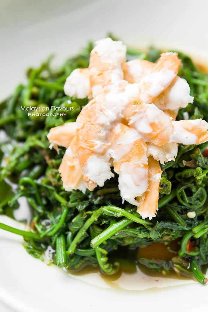 myelephant-thai-restaurant-aman-suria-petaling-jaya