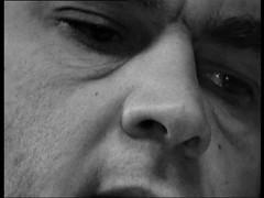 vlcsnap-2014-07-26-08h45m00s14