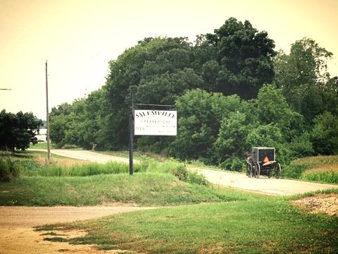 roadtrip1-0714