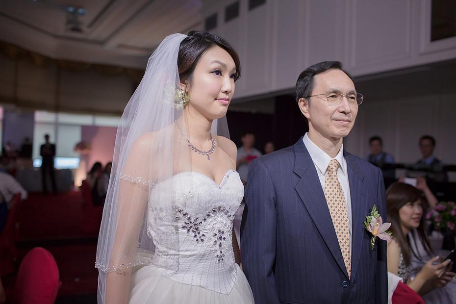 婚禮攝影,台北101,taipei101,頂鮮101,台北婚攝,優質婚攝推薦,婚攝李澤,宜蘭婚攝_107