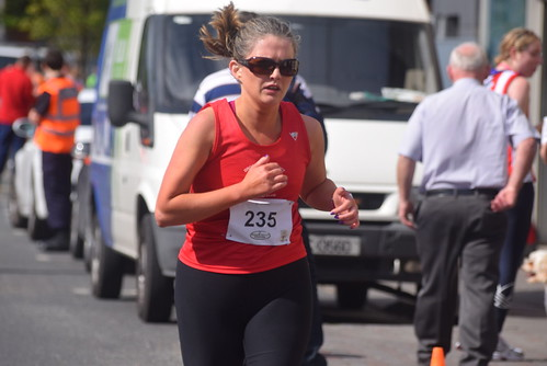 ireland running racing meath 10km duleek 10kmroadrace indaverduleek10km