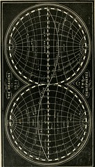 """Image from page 91 of """"A new treatise on the practice of navigation at sea : containing all the details necessary to enable the mariner to become a good practical navigator."""" (1902)"""