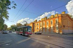 Moscow tram VarioLF 2400 _Fotor081811036