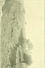"Image from page 28 of ""Cape Vincent and its history"" (1906)"