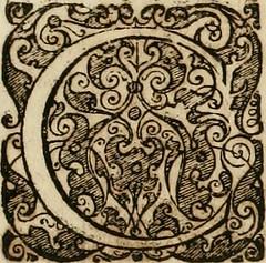 "Image from page 10 of ""Anatomiae amphitheatrvm effigie triplici, more et conditione varia, designatvm"" (1623)"