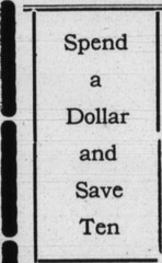 """Image from page 114 of """"Boone County Recorder"""" (1922)"""