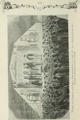 """Image from page 209 of """"Histoire des théâtres de société"""" (1906)"""