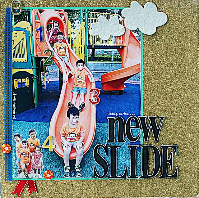 Posing-on-the-new-slide
