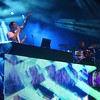 Big Gigantic threw down Saturday night at @summersetfest #ssmf #cmfpix
