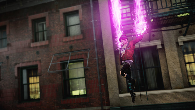 inFAMOUS_First_Light-Fetch_the_plunge_1402372353