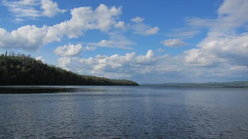 lac québec pleinair parcsquébec louuiss lequébecetsesparcsnationaux parcnationaldulactémiscouata
