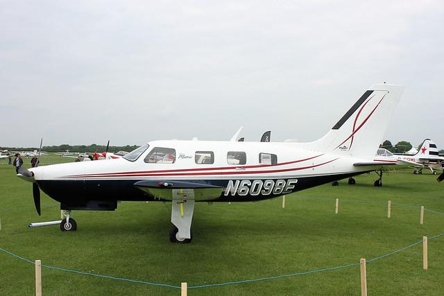 N6098E