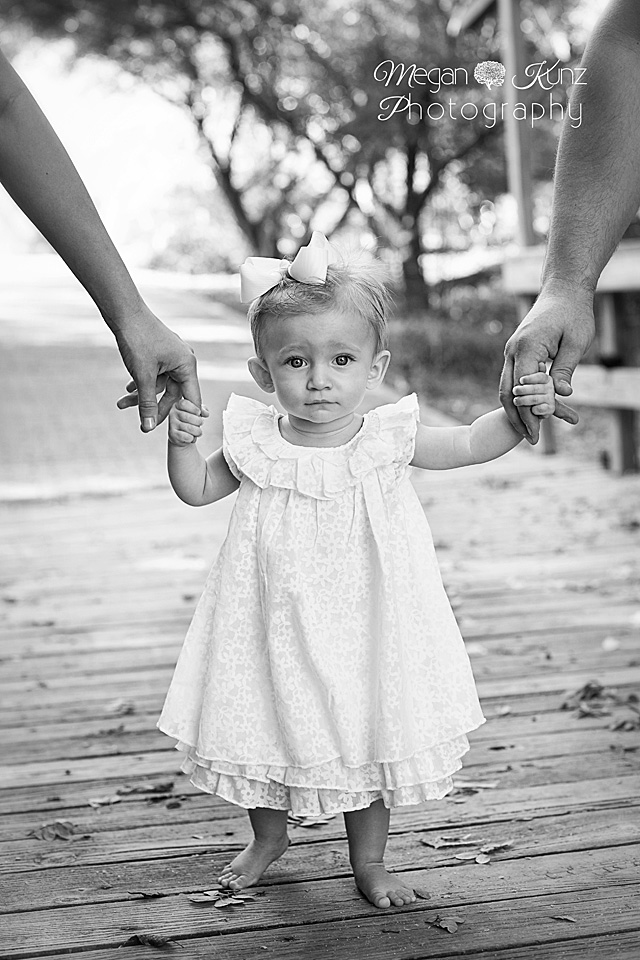 Waco Texas Photographer Megan Kunz Photography Nelson Triplets Aug 2014_3954-2f