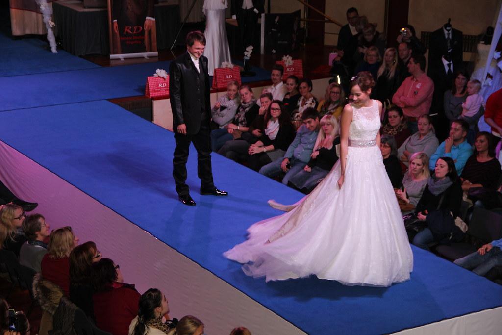 Hochzeit_Brautkleid 08