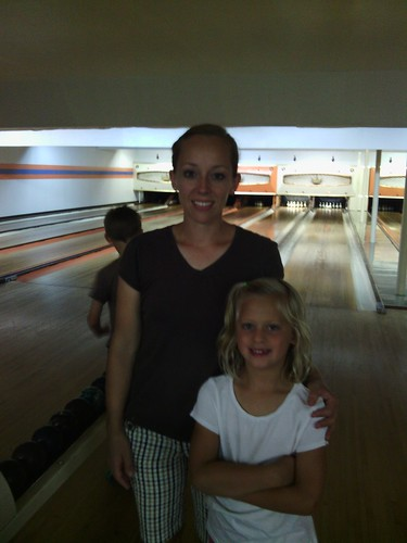 Aug 2 2014 Duckpin Bowling (12)