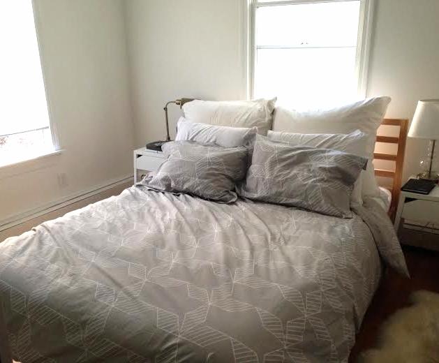 BedroomAfter2