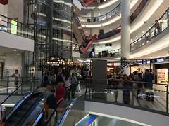 Снимок с iPhone 5S