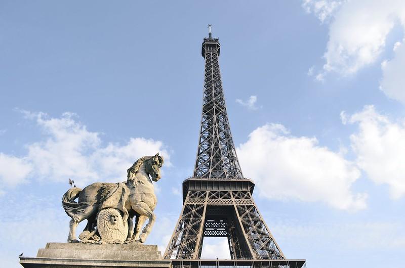 Paris_2013-08-30_077