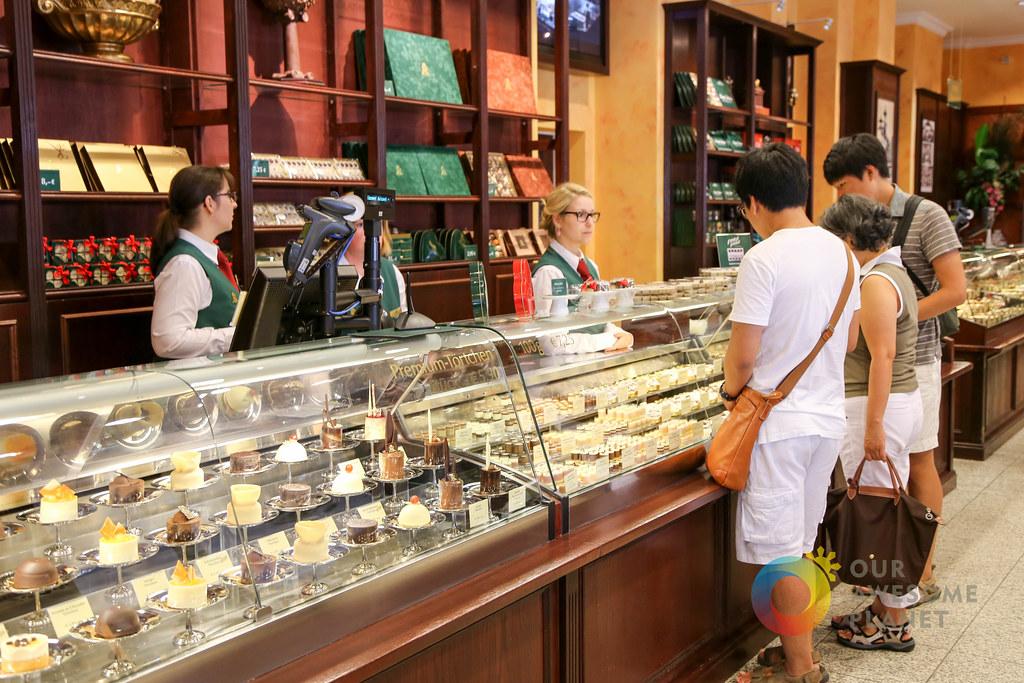 Fassbender & Rausch Chocolatiers-8.jpg