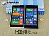 Microsoft Lumia 730 and 735 caught on camera ahead of IFA announcement