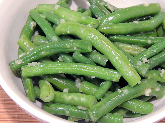 healthy-green-beans-recipe-19
