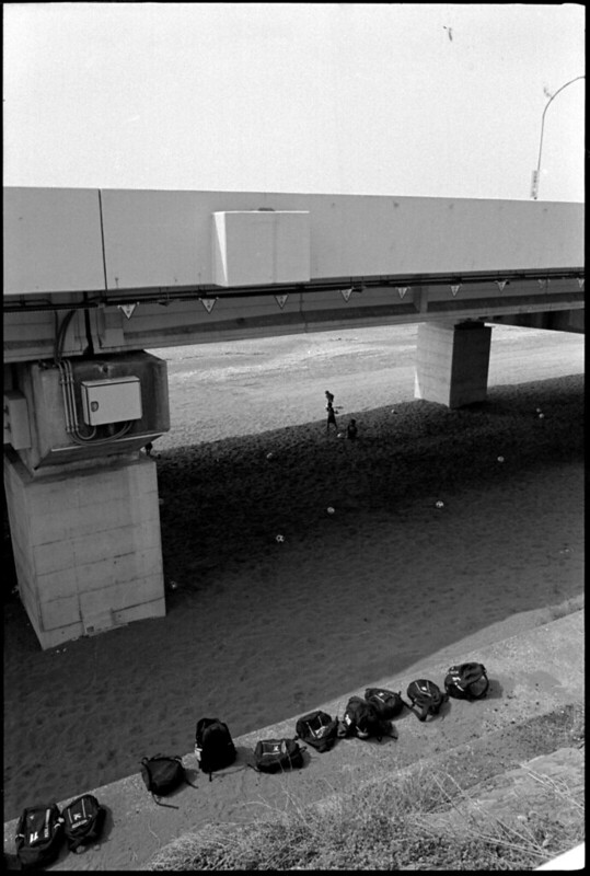 20140724 LeicaM4-P elmarit28 400TX D76 015