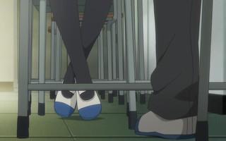 Ao Haru Ride Episode 6 Image 23