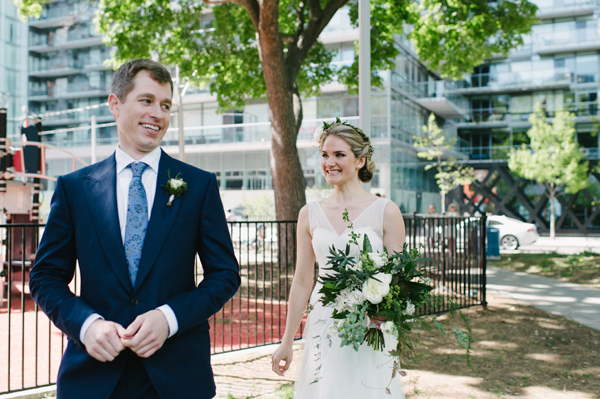 Celine Kim Photography Thompson Hotel downtown Toronto wedding JB-26