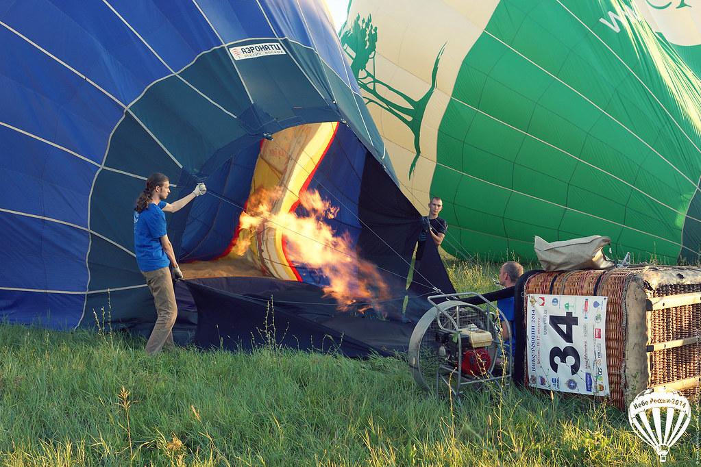 air-baloons_12