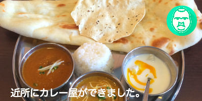 400-200_title_140815curry