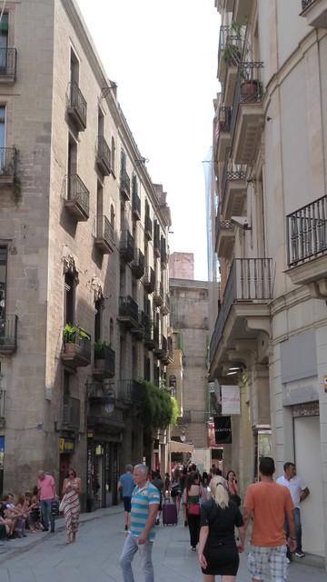 Barcelona131