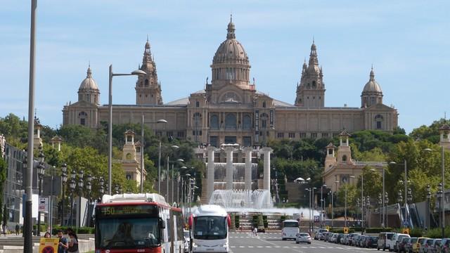 Barcelona355
