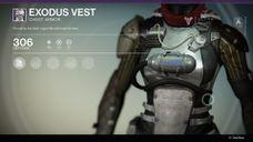 Exodus_Vest