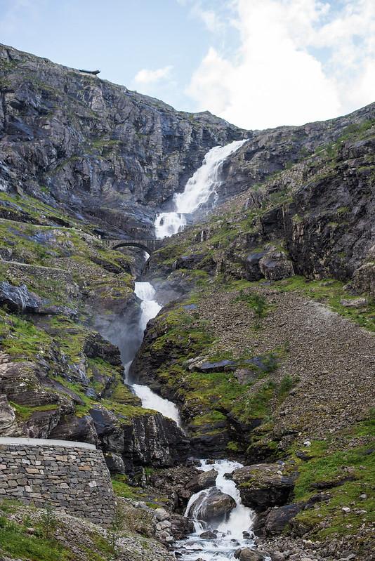 Norge roadtrip-57