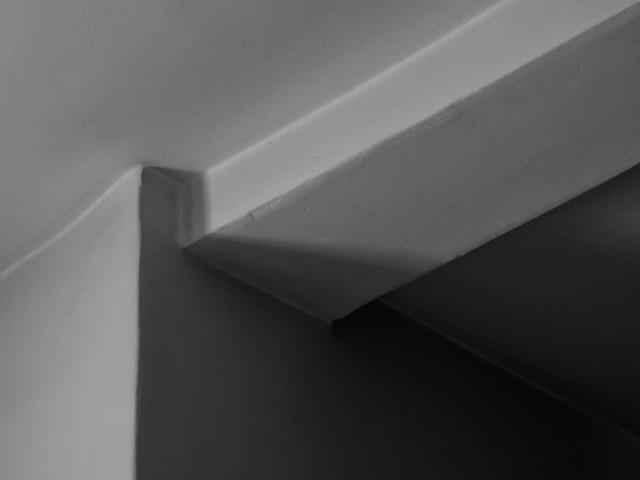Motiv fotografiranja: Crno-bijela fotografija - Page 8 14978395502_d69e0cf76e_z