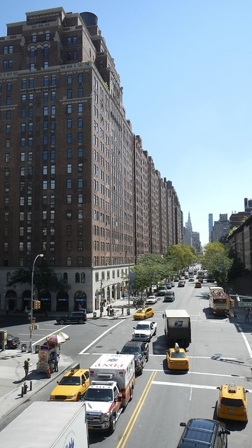 NYC September 2014 133