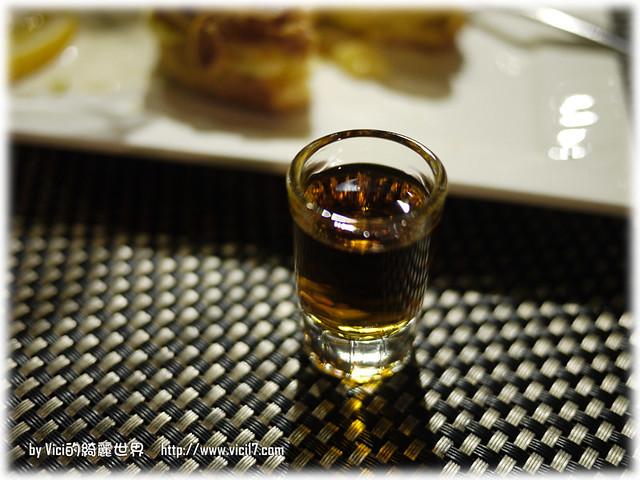 0825品酒會069