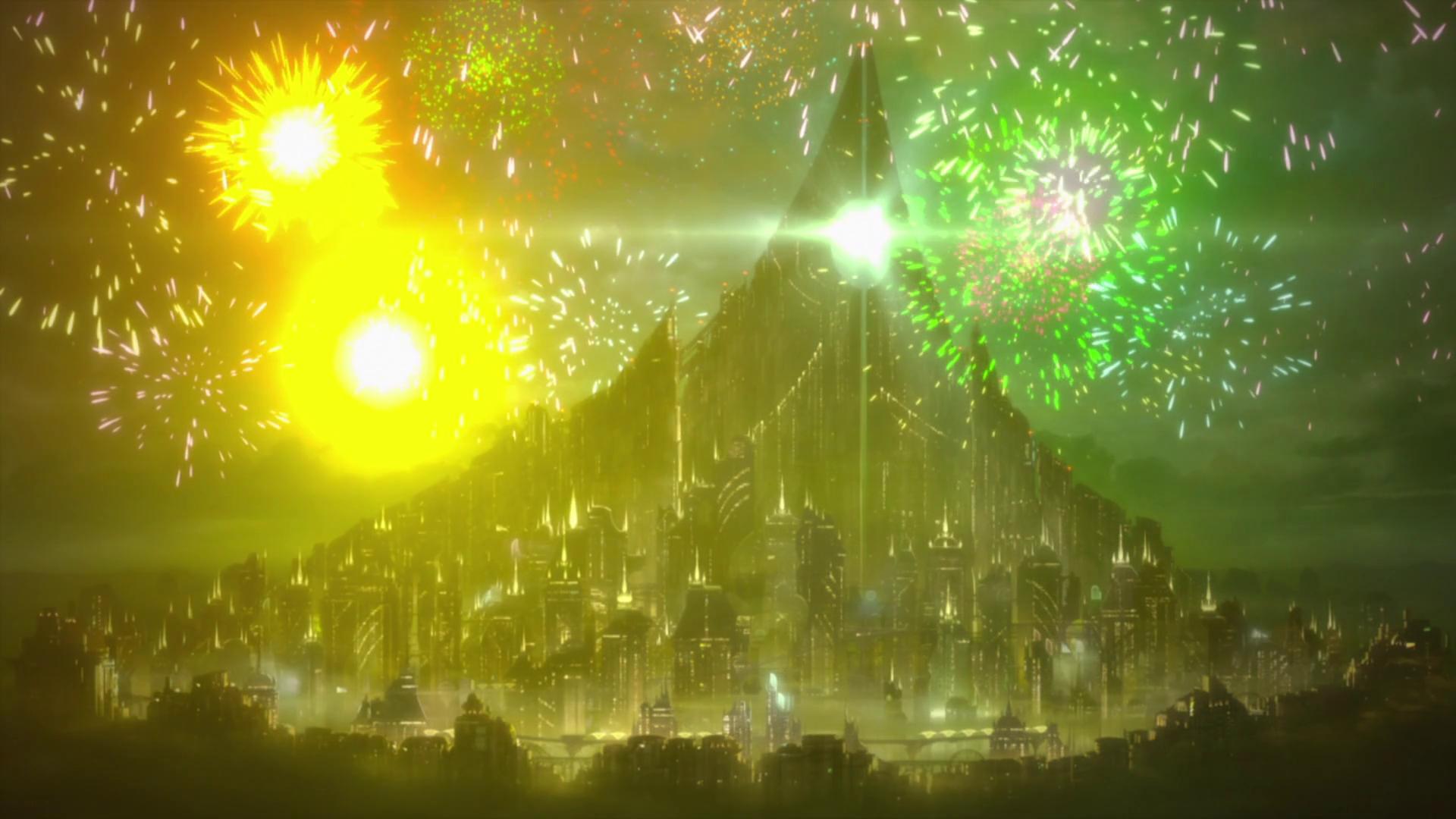 Sword Art Online II E08 (21)
