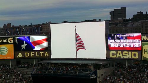 Yankee-Stadium-4