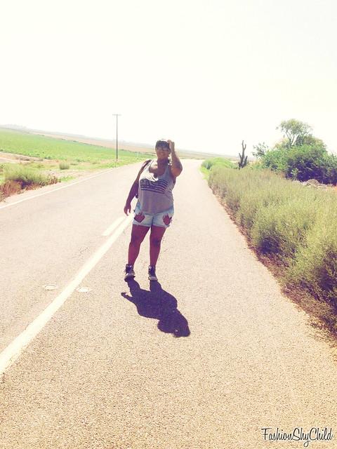 hitchhike4