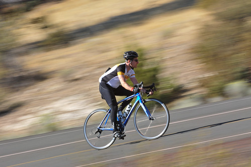 Cycle Oregon 2014 - Day 4-19