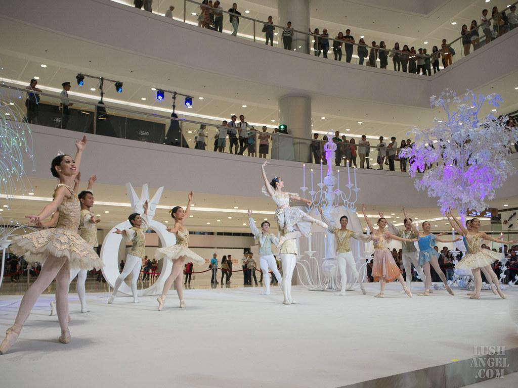 ballet-performance-sm-megamall