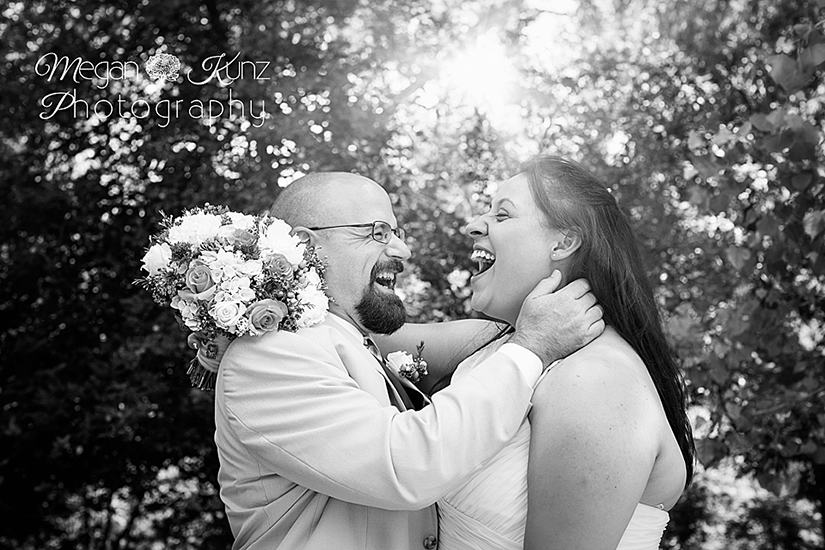 Waco Texas Photograher Megan Kunz Photography Steve and Kara Wedding_1734-2b