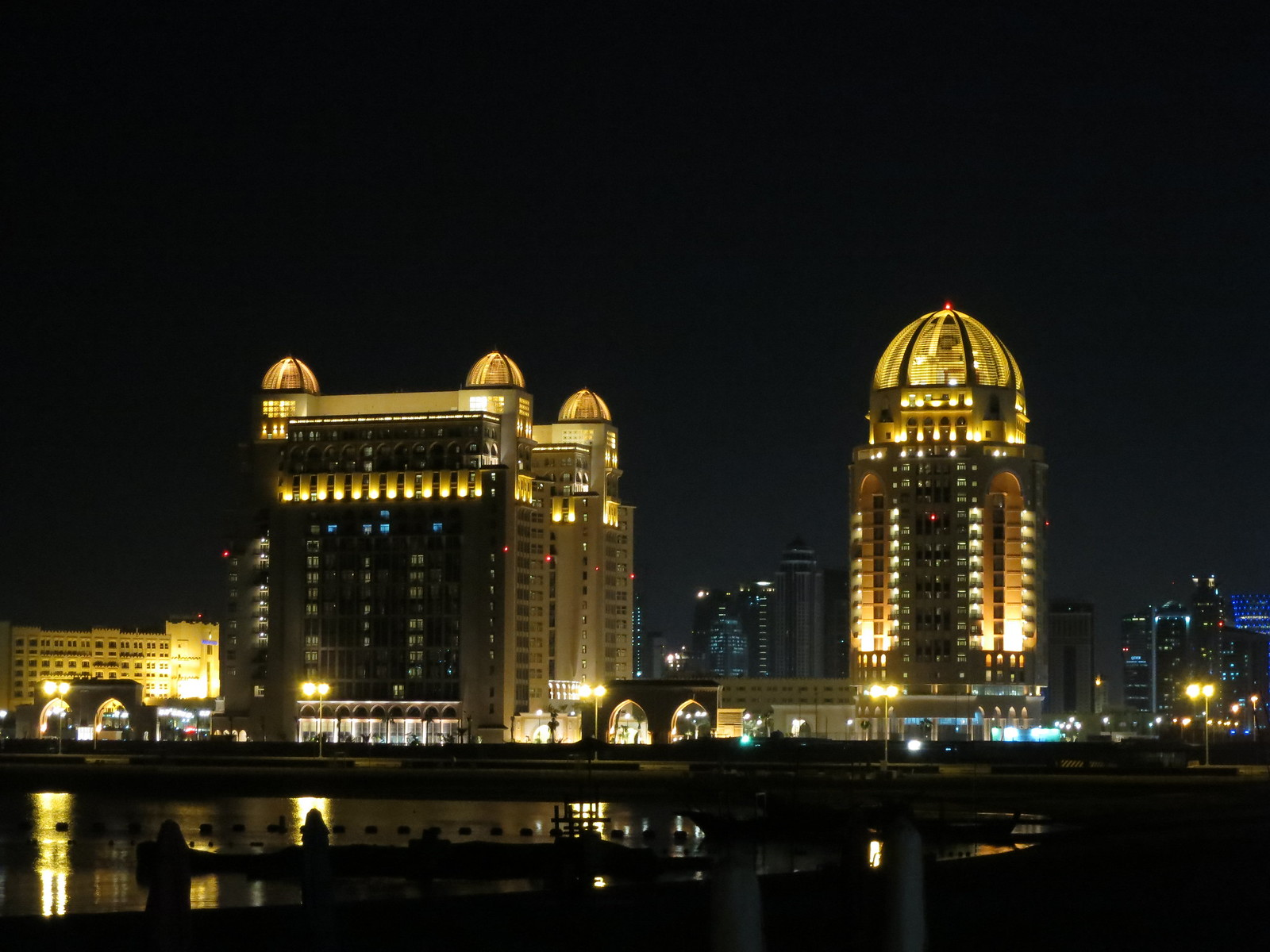 Qatar 097
