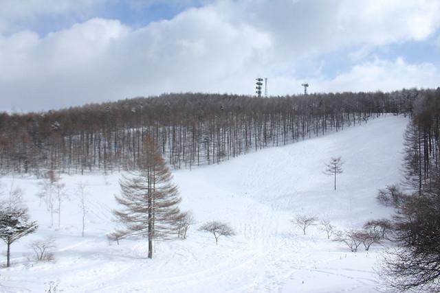 2014-01-19_00086_入笠山
