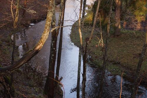 november river stpetersburg 2013 oranienbaun