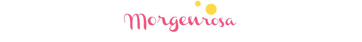 morgenrosa