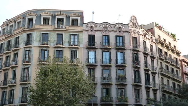 Barcelona254