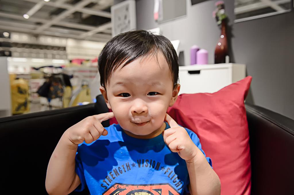 (0037)茶米Deimi兒童寫真_20140823