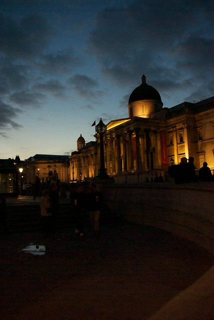 National Gallery_London